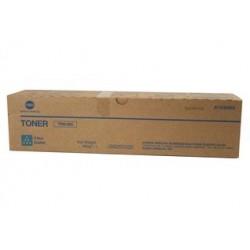 Toner cyan Konica Minolta pour Bizhub Press C6000 / C7000 .... (A1U9453)