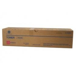 Toner magenta Konica Minolta pour Bizhub Press C6000 / C7000 .... (A1U9353)