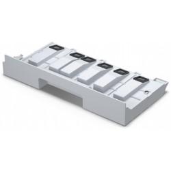 Bloc récupérateur d'encre sans marge Epson pour SP 4900