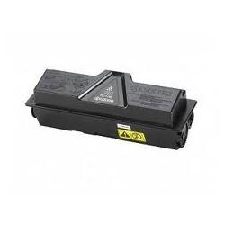 Toner noir générique pour Kyocera Mita FS 1130/ ECOSYS M2030dn .. (TK1130/1T02MJ0NL0)
