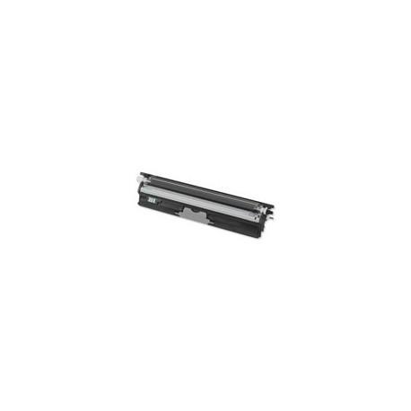 Toner noir générique pour Oki C110 / C130 / MC160n