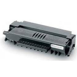 Toner noir générique pour Oki B2500MFP / B2520MFP / B2540MFP