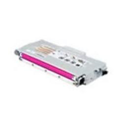 Toner magenta générique pour Ricoh CL1000N / CL800 / SPC210SF (Type 140)