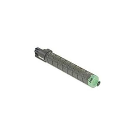 Toner noir générique pour Ricoh aficio MPC4000 / MPC5000 (Type 5000E)