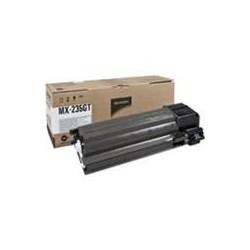 Toner noir Sharp pour MX-M182 / MX-M232 ....