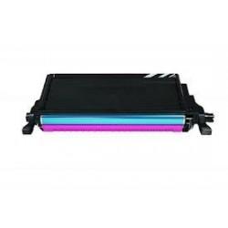 Toner magenta générique pour Samsung CLP-770nd ...