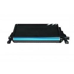 Toner noir générique pour Samsung CLP-770nd ...