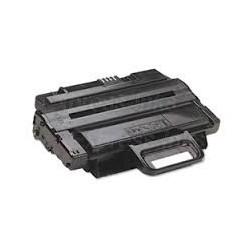 Toner générique haute capacité pour Xerox phaser 3220 / 3210