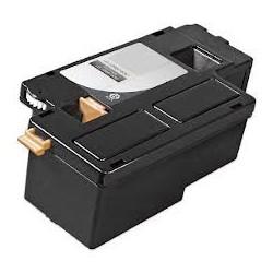 Toner noir générique pour Xerox Phaser 6000 / 6010 / 6015