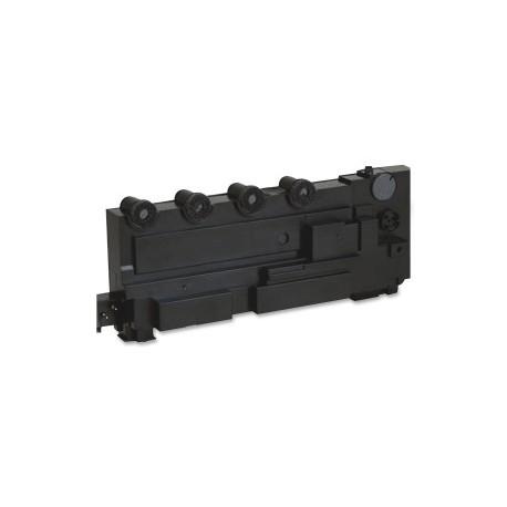 Bac de récupération Lexmark pour CX310n / CX410e ... haute capacité (802SY)