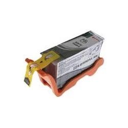Cartouche noire générique pour Lexmark Platinum Pro905 / Presige Pro805...N°100XL
