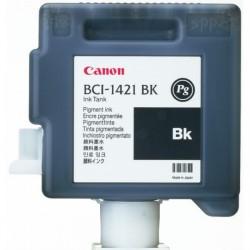 Pigment noir Canon pour BJW 8200 (BCI1421)