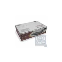 Toner Laser Samsung CLP510D5M Magenta