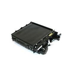 Unité de transfert HP pour Color LaserJet 2605n