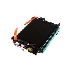 Courroie de transfert HP pour Color LaserJet 2605n