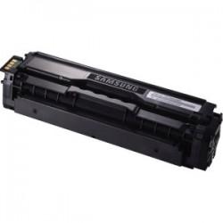 Toner noir générique pour Samsung CLP 415...