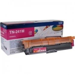 Toner magenta Brother pour DCP9020 / HL3140 (TN241M)....