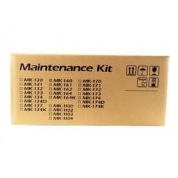 Kit d'entretien Kyocera pour FFS 1120D/ ECOSYS P20356DN... (MK160)