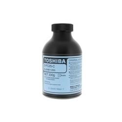 Developpeur cyanToshiba pour e-studio 2040C / 2540C / 3040C ... (DFC25C)