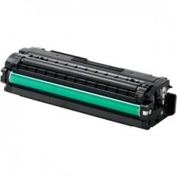 Toner magenta générique haute capacité pour Samsung CLP680 / CLX6260 ...