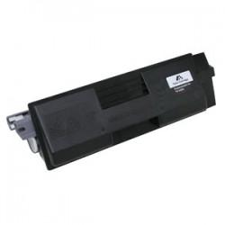 Toner noir générique pour Kyocéra FS-C2016mfp / FS-C2026mfp ... (TK-590BK - B0946)
