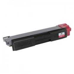 Toner magenta générique pour Kyocéra FS-C2016mfp / FS-C2026mfp / FS-C2126mfp (TK-590M)