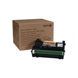 Tambour Xerox pour phaser 3610 / workcentre 3615 ....