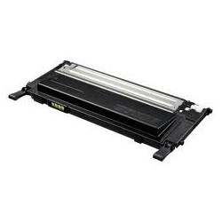 Pack de 2 toners noirs génériques pour Samsung clp 310 / CLP 315 / CLX 3170...