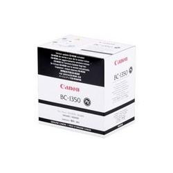 Tête d'impression Canon pour W6400 / W8400
