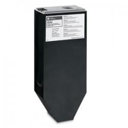 Toner Générique Noire pour imprimante Ricoh AP3800