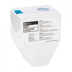 Toner Générique Cyan pour imprimante Ricoh AP3800