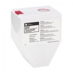Toner Générique Magenta pour imprimante Ricoh AP3800
