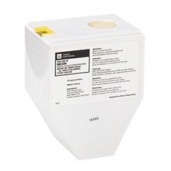 Toner Générique Jaune pour imprimante Ricoh AP3800