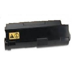Toner noir générique pour Kyocera Mita FS 4200dn / FS 4300dn ... (TK-3130)
