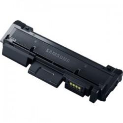 Toner générique haute capacité pour Samsung SL-M2625 / SL-M2675...