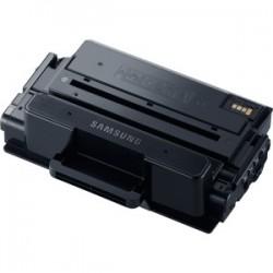 Toner noir générique pour Samsung SL-M3820ND...