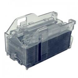 3* cartouches d'agrafes compatibles pour Sharp DXC310 / DXC380 ...(3 X 5000)