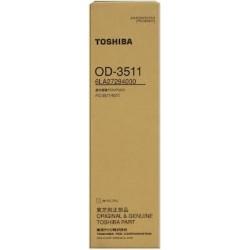 Tambour Toshiba pour e-studio 3511/4511
