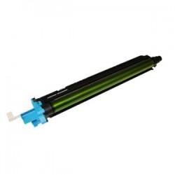 Tambour couleur générique pour Konica Minolta Bizhub C220 / C280 / C360  (DR-311C)