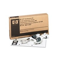 ADF kit de maintenance HP pour color laserjet 4730 ....