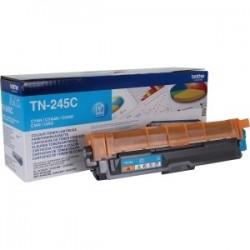 Toner cyan haute capacité Brother pour MFC9140CDN / HL3140 ....