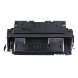 Cartouche de Toner Noir générique haute capacité pour HP LJ 4100, 4100dtn......