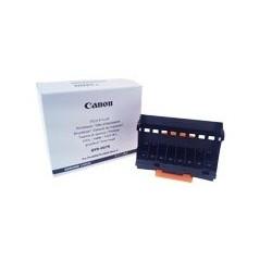 canon pixma pro 9000 manual