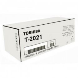toner Toshiba pour e-Studio 203S, 203SD (6B000000192)