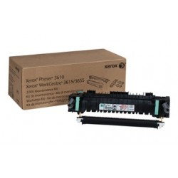 Four Xerox pour phaser 3610 / workcentre 3615 ....