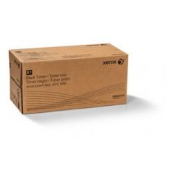Toner Xerox pour WorkCentre 5865/ 5875/ 5890