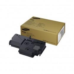 Bac de récupération de toner usagé Samsung pour SL-K4250RX/ 4300LX/ 4350LX (SS850A)