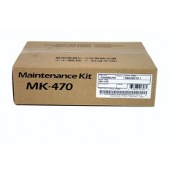 Kit de maintenance KYOCERA pour FS 6025MFP / FS 6030MFP (MK-470)