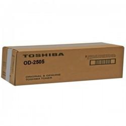 Tambour Toshiba pour e-studio 2505H/ 2505F/ ... (6LJ83358000)