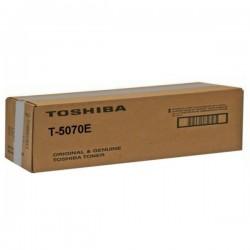 Toner Toshiba pour e-Studio 257/ 307/ 357/ ...(6AJ00000115) (T-5070E)